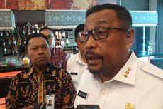 Kasus Gizi Buruk, Gubernur Maluku Sebut Tanggung Jawab Bupati