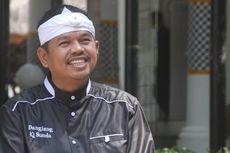 Bupati Purwakarta: Video Pertemuan dengan Rizieq Itu Tahun 2009