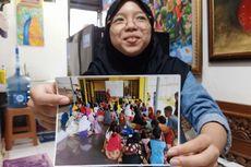 Tak Lolos PPDB Jakarta, Pelajar Peraih Ratusan Penghargaan Akhirnya Putus Sekolah