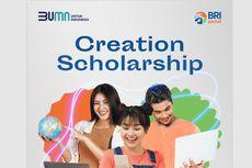 Beasiswa BRI Peduli 2021 bagi Mahasiswa S1: Biaya Pendidikan dan Uang Saku