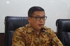 Diduga 6 Tahun Lakukan Pungli, Koperasi TKBM Komura Raup Rp 2 Triliun