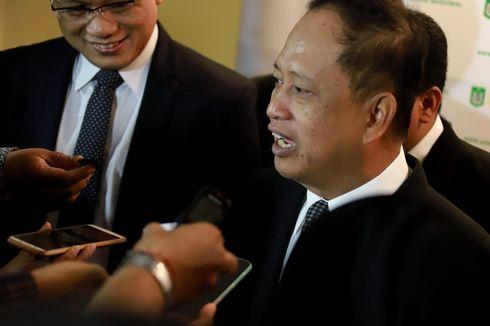 Kuliah di Jawa Tengah? Berikut Daftar 14 Perguruan Tinggi Terakreditasi A