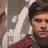 Sinopsis Film A California Christmas, Tayang Hari Ini di Netflix