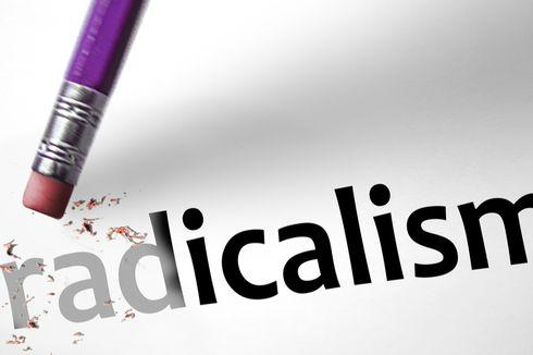 1.080 Pelajar Se-Jabar Diberikan Pemahaman Bahaya Radikalisme