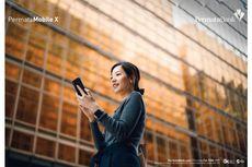 Solusi Praktis Mobile Banking PermataMobile X dalam Mendukung Lifestyle Masyarakat Urban