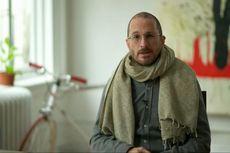 Darren Aronofsky Akui Tak Mudah Merealisasikan Film Black Swan