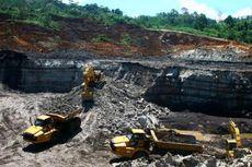 UU Minerba Disahkan, YLBHI Anggap DPR Telah Khianati Konstitusi