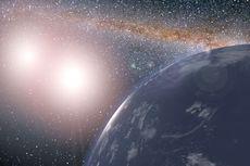 Ilmuwan NASA Gunakan Teleskop ini untuk Temukan Oksigen di Luar Bumi