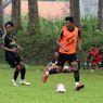 Alasan Kenapa Spirit Khas Singo Edan Kian Kental di Tubuh Arema FC