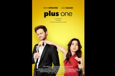 Sinopsis Plus One, Kisah Cinta Antara Dua Sahabat