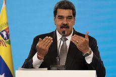 Presiden Venezuela Usulkan Barter Vaksin Covid-19 dengan Minyak, Enggan