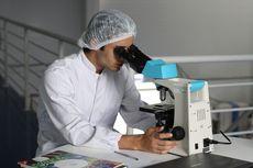 Mengapa Kita Perlu Menggunakan Jas Laboratorium?