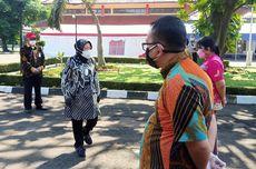 Penyebab Risma Marah ke ASN Balai Wyata Guna Bandung dan Ancam Pindahkan ke Papua