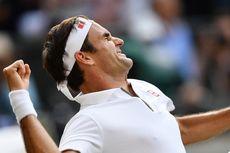 Wimbledon Batal, Penyelenggara Tetap Untung