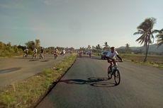 Tour de Gorut Akan Makin Ramaikan Dunia Balap Sepeda Jalanan Nasional