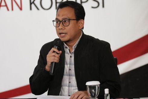 KPK Eksekusi Makmur, Penyuap Eks Bupati Bengkalis ke Lapas Pekanbaru
