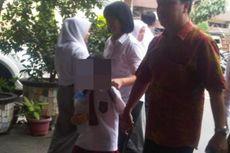 Kawanan Penculik Putri Politikus Gerindra Diduga Berjumlah 3 Orang