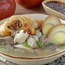 5 Rekomendasi Timlo Enak di Solo untuk Wisata Kuliner