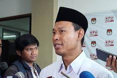 Komisioner KPU Dukung Pemisahan Pemilu Nasional dan Daerah