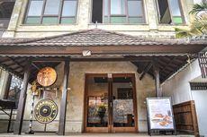 Bagaimana Protokol New Normal di Starbucks Indonesia?