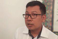Holding BUMN Pangan Rampung Kuartal III 2021?