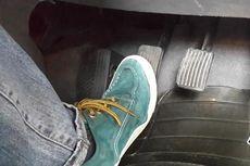 Liburan Pakai Mobil Transmisi Manual Jangan Lupa Atur Jarak Main Kopling