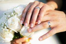 Pernikahan Batal, Pestanya Tidak