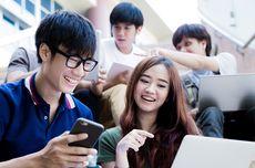 7 Tips Memilih Perguruan Tinggi Swasta