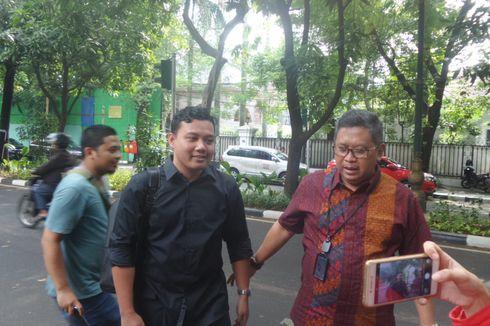 Polda Jatim: Putra Risma Tak Terlibat Perizinan Proyek di Jalan Raya Gubeng