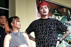 Istri Pecah Ketuban, Lee Jeong Hoon Panik dan Ngomel