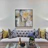 5 Hal yang Perlu Diperhatikan Sebelum Membeli Sofa