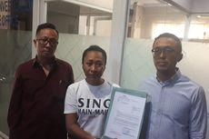 Ni Luh Djelantik Diperiksa Terkait Lisa Marlina yang Dituding Hina Bali