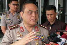 Antisipasi Serangan Siber, Inasgoc Gandeng Badan Siber hingga BAIS