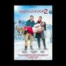 Sinosis Film London Love Story 2, Ketika Caramel Bertemu Sosok Baru di Swiss