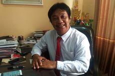 Bawa Lari Keponakan ke Pesantren di Magetan, Guru asal Musi Banyuasin Ditangkap