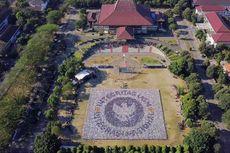 [POPULER EDUKASI] 40 Universitas Teratas Indonesia versi UniRank I Syarat Guru Honorer Dapat Dana BOS I Sri Mulyani Naikkan Dana BOS