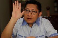 Anas: Partai Demokrat Paranoid pada PPI, Tambah Saja Poin Pakta Integritas...
