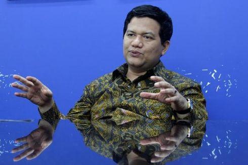 TNI-Polri Ikut Amankan TPS
