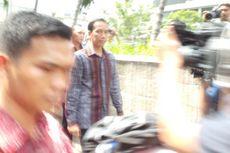 Sambangi Sarinah, Jokowi Pastikan Aktivitas Normal Pasca-Ledakan Bom