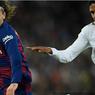 Breaking News, La Liga Dua Pekan ke Depan Dihelat Tanpa Penonton