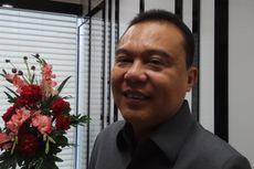 Gerindra Belum Pernah Bahas Kesepakatan Prabowo dan Sohibul soal Wagub DKI