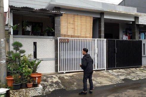 Pemilik Akun yang Diduga Menghina Risma Ditangkap, Mengurung Diri dan Sembunyi di Lantai Dua