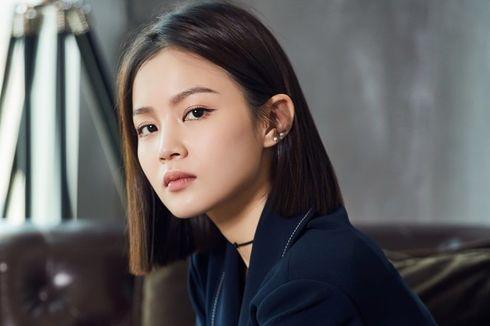 Usai Tinggalkan YG Entertainment, Lee Hi Dikabarkan Masuk AOMG Milik Jay Park