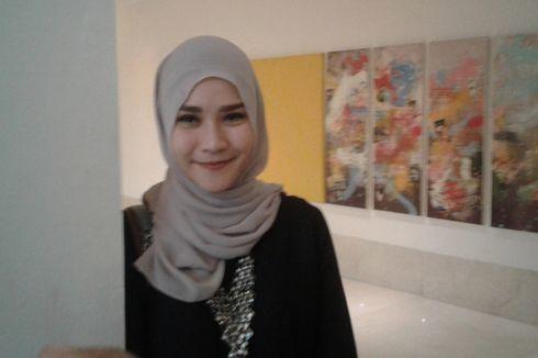 Zaskia Adya Mecca: Mas Hanung Butuh Pemasukan, Harus Hidupi Keluarga