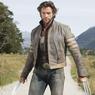 Unggah Foto bersama Kevin Feige, Hugh Jackman Bakal Perankan Wolverine Lagi?