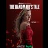 Sinopsis The Handmaid's Tale Season 4, Perjuangan June Berlanjut