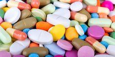 Lawan Peredaran Obat Ilegal, DPR Buat RUU Waspom