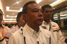 Aduan Ditolak Bawaslu, BPN Sebut Ada Dugaan Pelanggaran Pemilu Lain yang Akan Dilaporkan