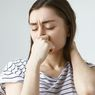 Anosmia akibat Covid-19 Bikin Tak Selera Makan? Coba Cara Ini