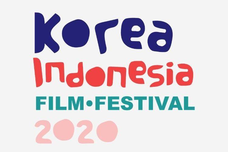 Korea Indonesia Film Festival 2020